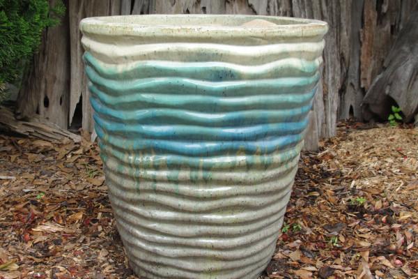 Clay Market - Clay Market Pottery
